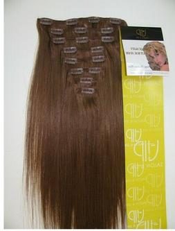 100% Human Clip In remy Hair Extensions  Wholsale to hair sa