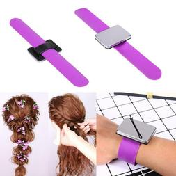 12 pieces salon magnetic bracelet wrist band