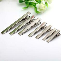 Hair accessories Hairpin  Duckbill Clip Alligator Hair Clips