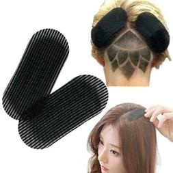 Hair Gripper Barber Men's Hair Holder Hair Cutting No Stylin