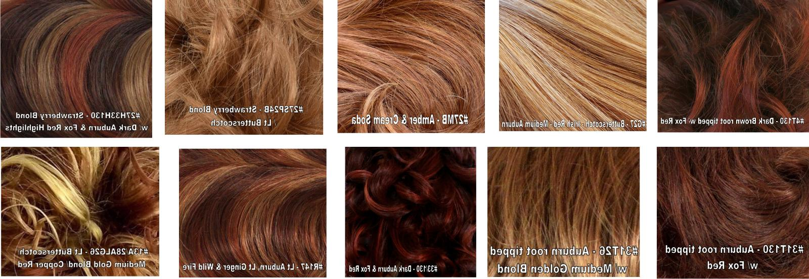 """13"""" CURLS CURLY HAIRPIECE"""