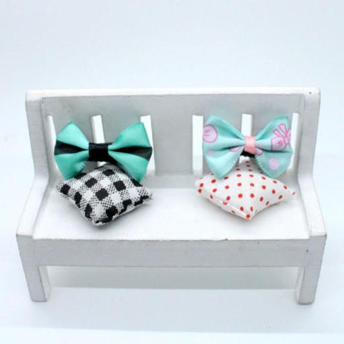 5/10PCS Hair Clips Accessories for
