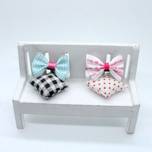 5/10PCS Hair Clips Accessories for Baby Girl