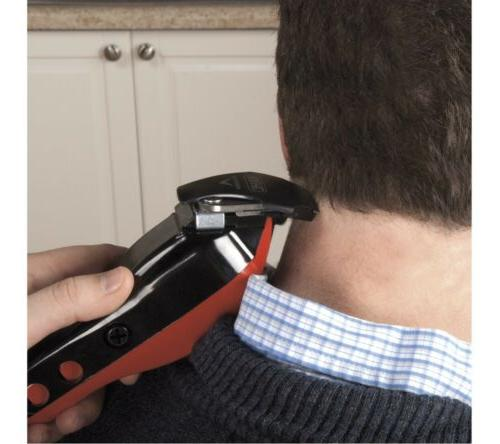 WAHL Trim® Hair Trimmer Compare To WAHL