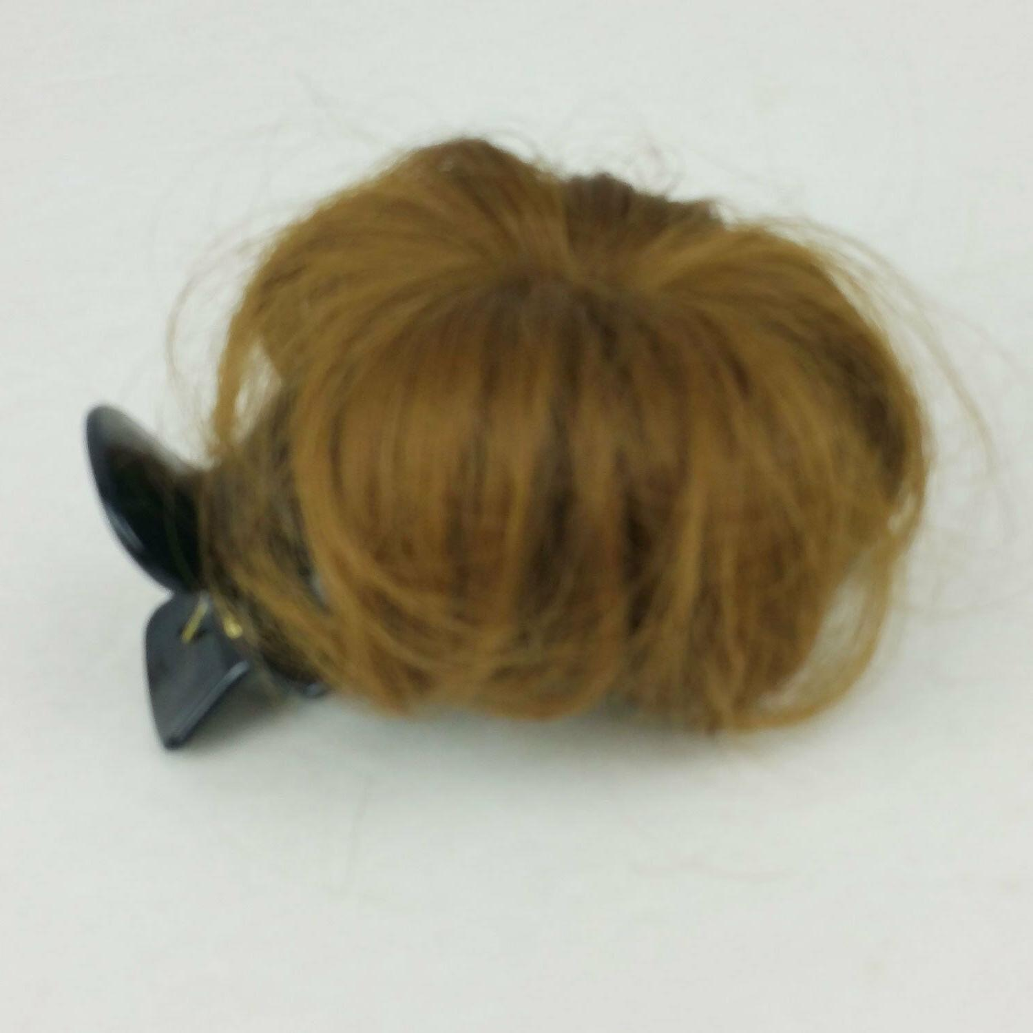 Hair Clip in Girl FashionSolid