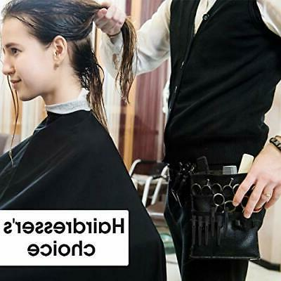Hair Styling Sectioning Hair