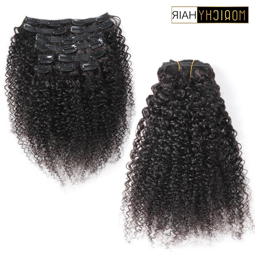 mongolian kinky curly weave non remy font