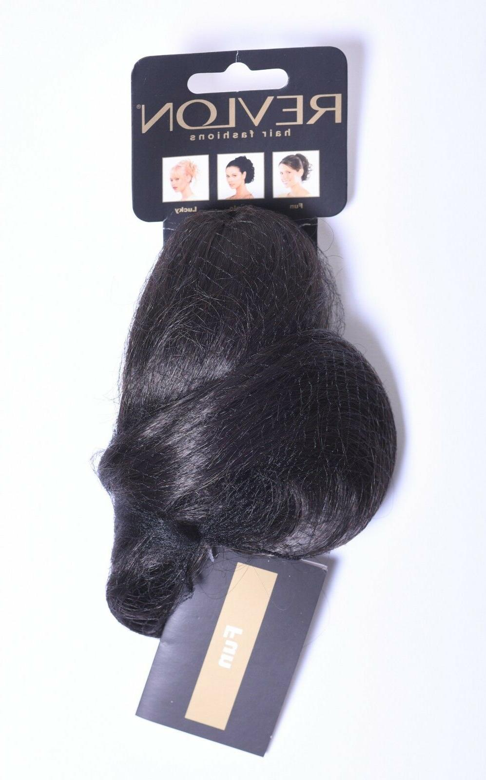 short wavy clip in fun synthetic hair