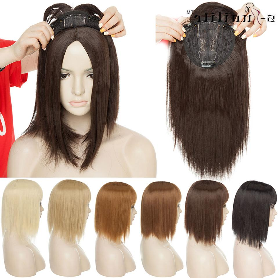 snoilite 11inch synthetic font b hair b
