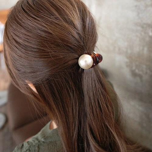 Women Accessories Fashion Clips