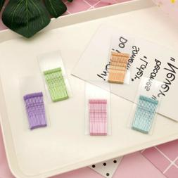 Lovely Hairpin Wedding Hair Accessories Bobby Pin Clip Hairp