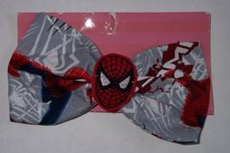 marvel spider man hand made woman s