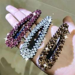 South Korea <font><b>Hair</b></font> Accessories Korean-styl