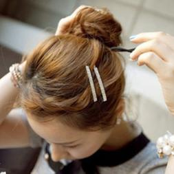 South Korea Top Grade <font><b>Hair</b></font> Accessories F