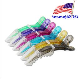 USPS 4X LED Badminton Shuttlecock Dark Night Glow Lighting O